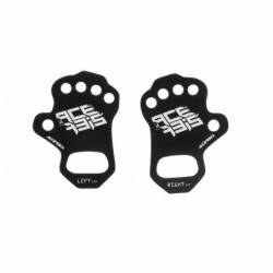 ACERBIS PALM PROTECTOR...