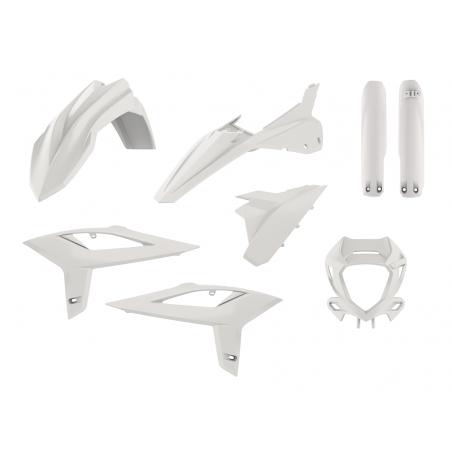 Kit Enduro BETA RR 250 2020-2021