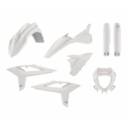 Kit Enduro BETA RR 430 2020-2021
