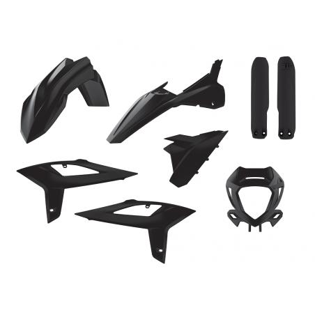 Kit Enduro BETA RR 480 2020-2021