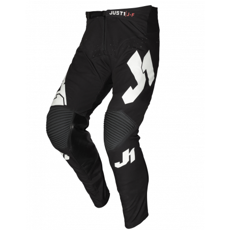 JUST1 J-FLEX PANTS Aria...