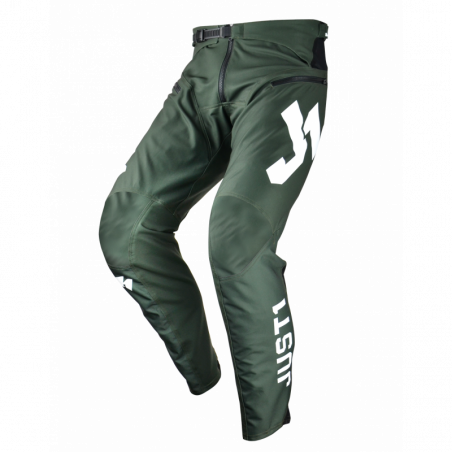 JUST1 J-FLEX MTB PANTS Hype...