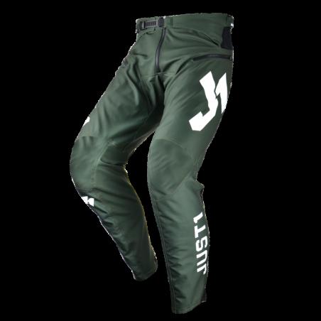 JUST1 J-FLEX MTB PANTS Hype...