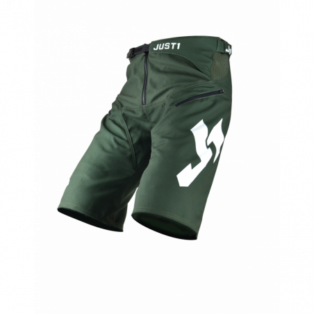JUST1 J-FLEX MTB SHORTS...