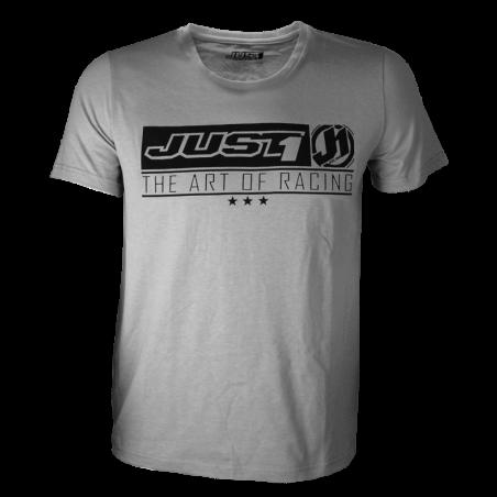 JUST1 T-Shirt Maggiora L