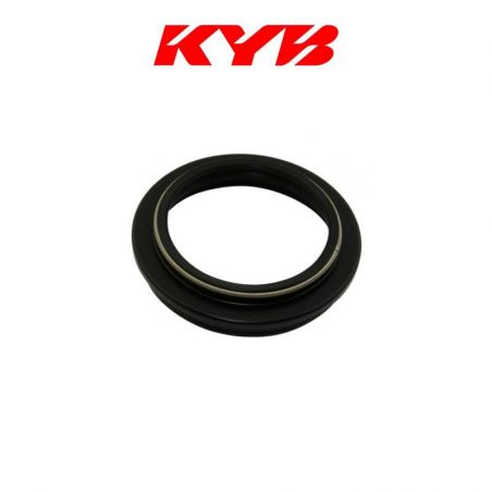 Parapolvere per stelo forcelle YAMAHA YZ 80 1993-2001