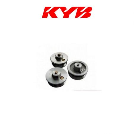 Tappo superiore completo YAMAHA YZ 450 F 2006-2017