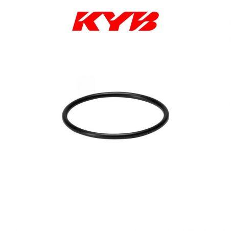 KYB1102100004 Guarnizione cartuccia YAMAHA YZ 250 F 2010-2019  KAYABA