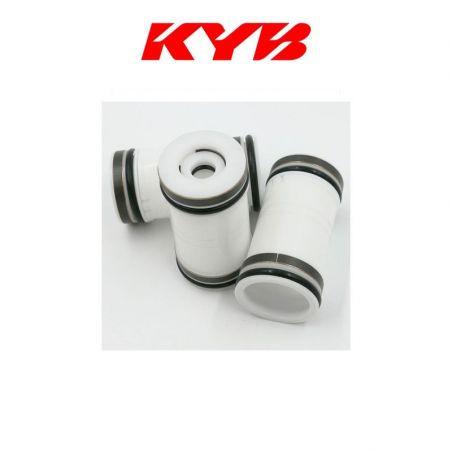 KYB1102600006 Pistone libero completo HUSQVARNA 125 CR 2010-2013  KAYABA