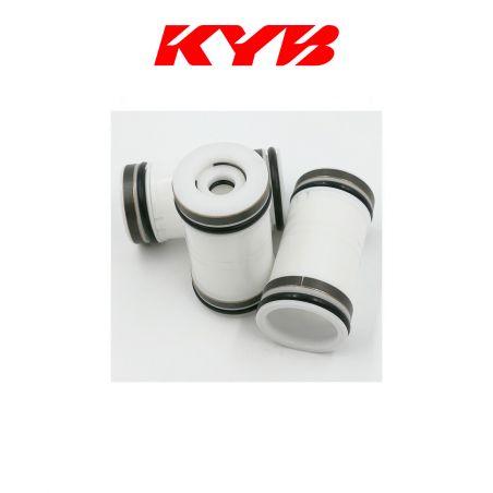 KYB1102600006 Pistone libero completo HUSQVARNA 449 TC 2011-2013  KAYABA