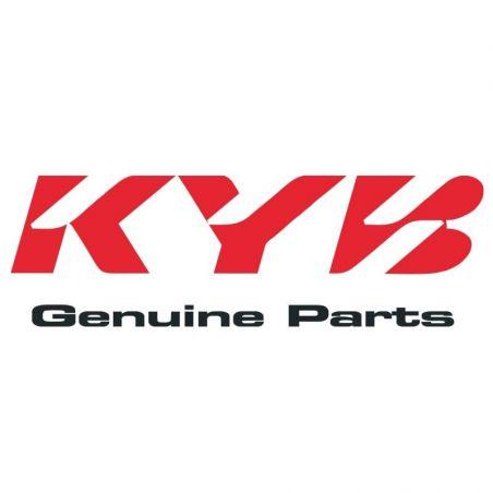 Controdado KAWASAKI KX 85 2002-2019