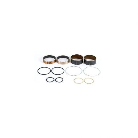 Kit per revisione boccole forcelle PROX HUSABERG 650 FE 2005-2008