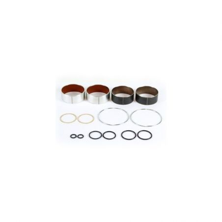Kit per revisione boccole forcelle PROX HUSABERG 450 FE 2001-2002