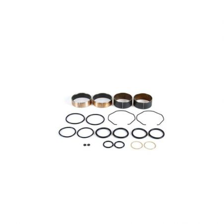 Kit per revisione boccole forcelle PROX YAMAHA YZ 125 2005-2017