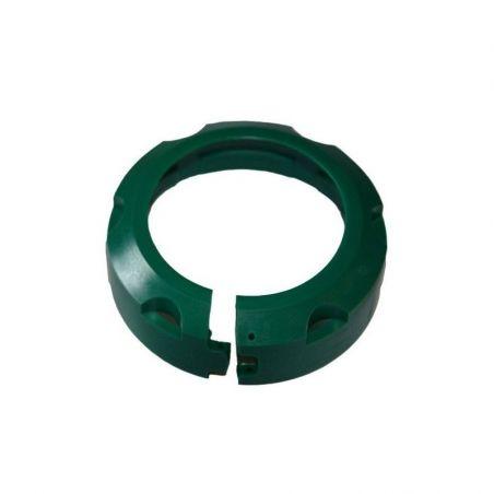 Kit raschiafango removibile SKF verde