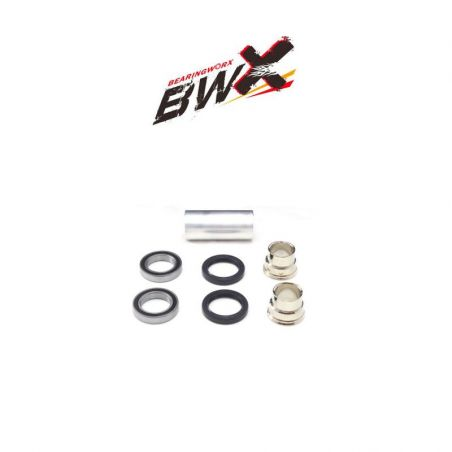 Kit revisione mozzo ruota BEARINGWORX KTM 125 EXC 2003-2015