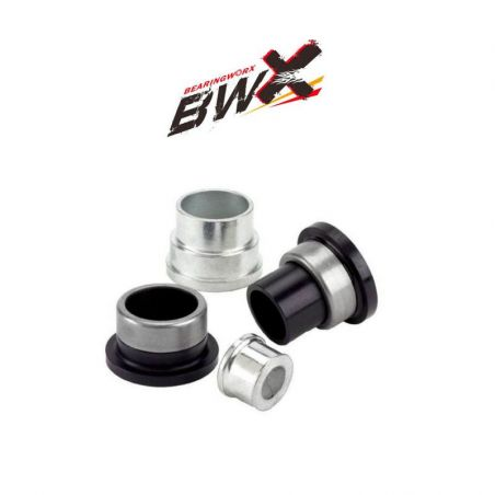 Distanziali ruota posteriore KTM 500 EXC 2012-2021