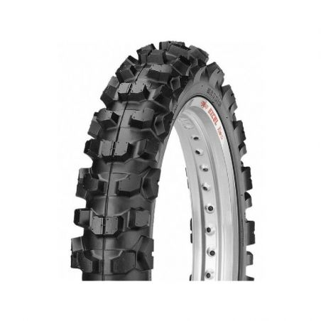 MAXXIS - Cross M6001 M6001 100/100 - 18