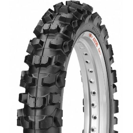MAXXIS - Cross M6001 M6001 110/100 - 18