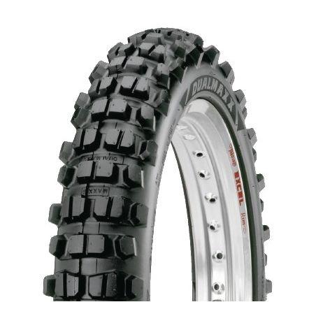 MAXXIS - Enduro Stradale M7000R 100/100 - 18