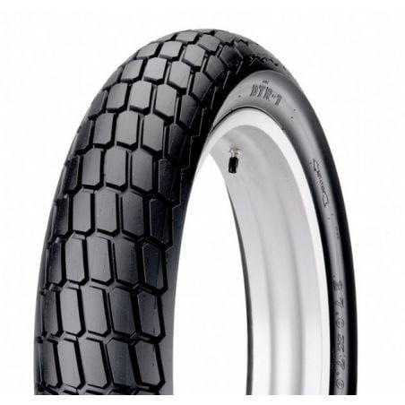 MAXXIS - Flat Track DTR-1 M7302 27.0 x 7.0 - 19