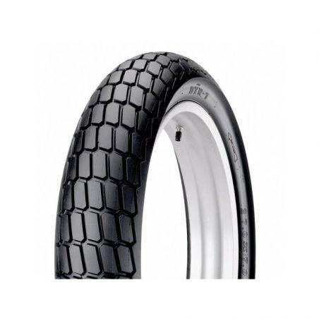 MAXXIS - Flat Track DTR-1 M7302 27.5 x 7.5 - 19