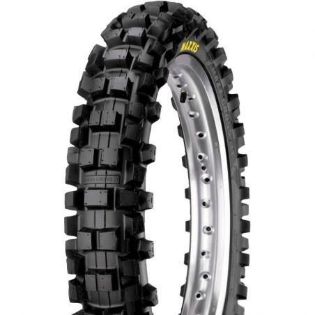 MAXXIS - Minicross Competizione M7304 70/100 - 19