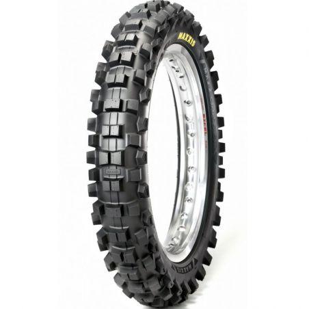 MAXXIS - Minicross Competizione M7312 80/100 - 12