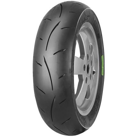 PNEUMATICO MITAS 120/80-12 MC31S TL 55P Racing