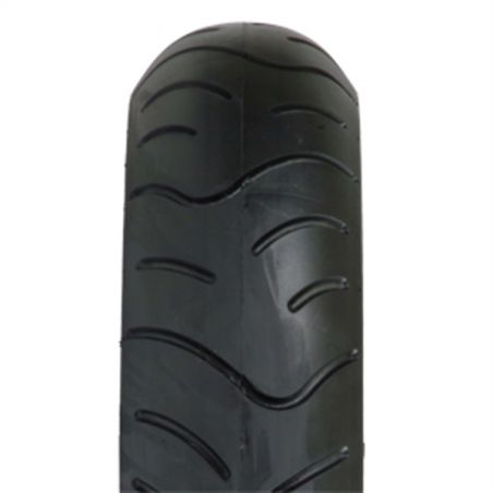 PNEUMATICO VEE RUBBER 140/70-14 CT281 TBL 68H