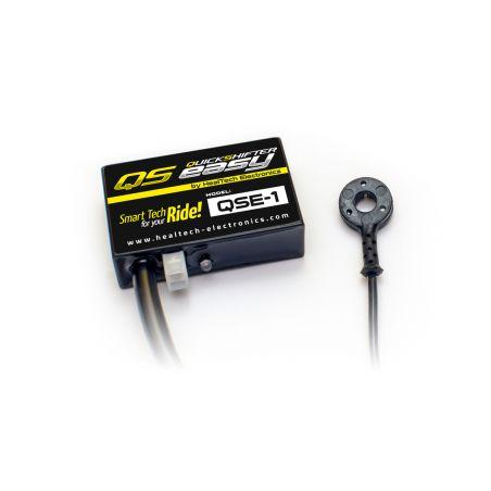 HT-IQSE-1 iQSE - Centralina MOTO GUZZI V7 Stone 750 2012-2014