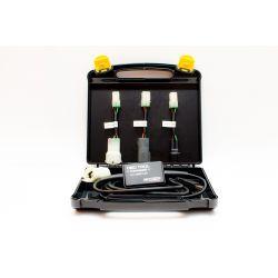 HT-OBD-K01 Kit diagnosi KAWASAKI Vulcan 900 900 2006-2020