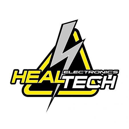 HT-XT-S01-SPARE HT-XT-S01-ERSATZÜberSchreibung Begrenzungszahnrad X-TRE Power Box - Ersatzteile