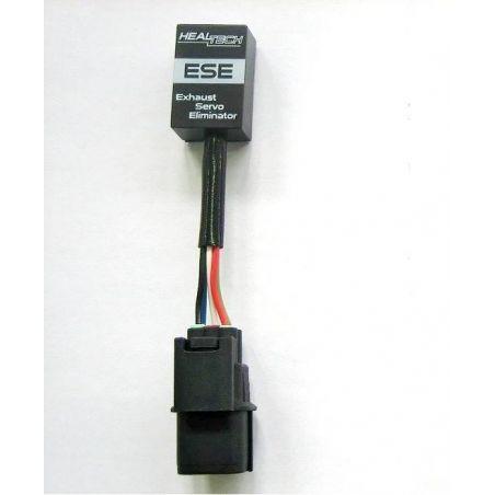 HT-ESE-D01 HT-ESE ESE-D01 válvula de descarga de anulación - válvula de escape excluidor DUCATI