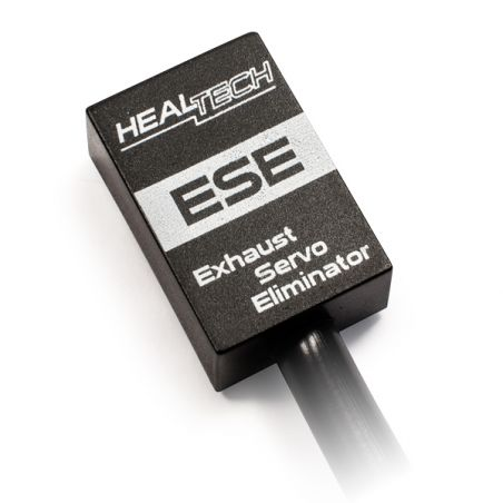 HT-ESE-K01 HT-ESE-K01 ESE válvula de anulación de escape - válvula de escape excluder KAWASAKI H2