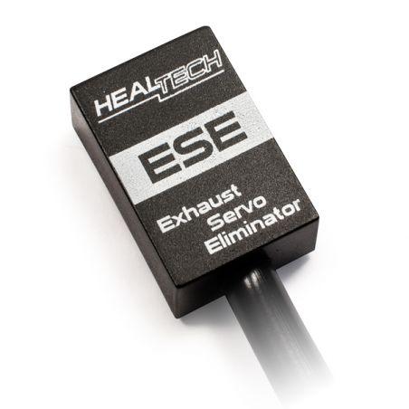 HT-ESE-K01 ESE - esclusore valvola di scarico KAWASAKI H2 SX / SE 1000 2018-2020