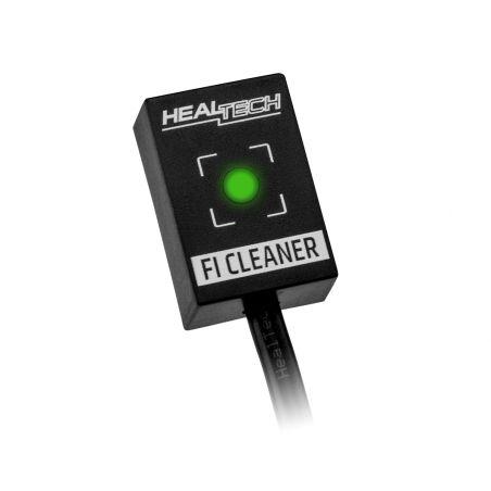 HT-FIC-K02 FIC-FI HT-K02-Reiniger Fuel Injection Cleaner Tool aus KAWASAKI ZX-10RR 1000 2018-2020