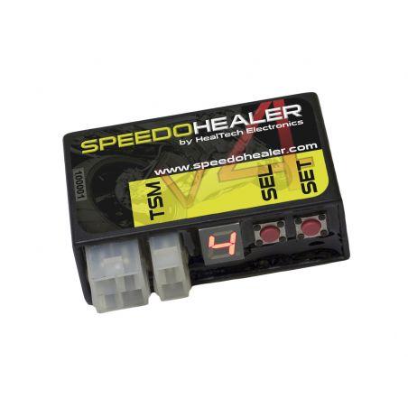HT-SH-V4-2W HT-SH-V4-2W Speedo Healer Abarth Grande Punto 1.4 Turbo 1400 2008-2020