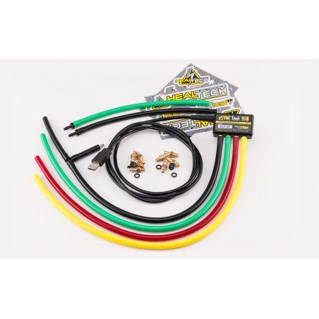 HT-EST-01 HT-EST-01 Digital VACUOMETRO EST Esync herramienta SUZUKI GSR 750 750 2011-2020