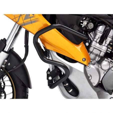 Z10001933 Zieger - Paramotore HONDA Transalp 700 700 2008-2013