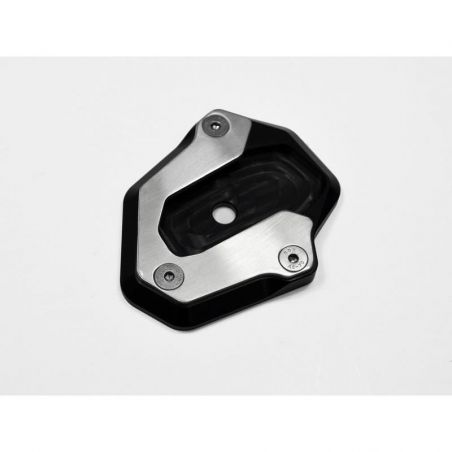 Z10002044 Zieger - Base cavalletto maggiorato YAMAHA Tracer 900 GT 900 2018-2019