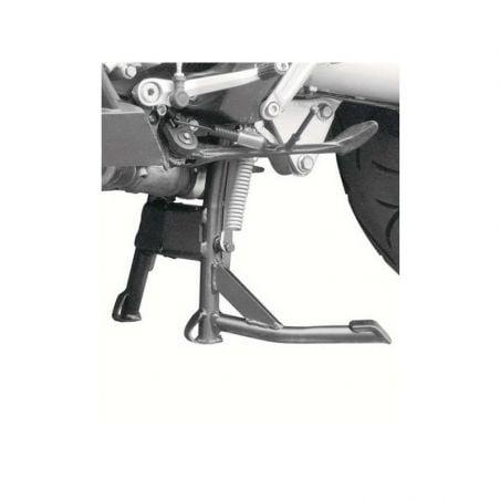 Z10003640 Zieger - Cavalletto centrale HONDA VFR 1200 FD dual clutch 1200 2011-2016
