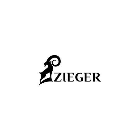 Z10003558 Zieger - Cavalletto centrale HUSQVARNA TR 650 Terra 650 2012-2013