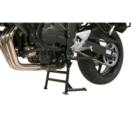 Z10003602 Zieger - Cavalletto centrale YAMAHA FZ6 S2 naked 600 2007-2010