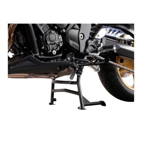 Z10003603 Zieger - Cavalletto centrale YAMAHA FZ8 naked 800 2010-2015