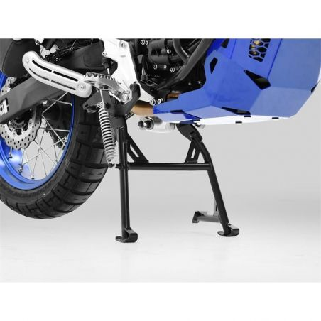 Z10006746 Zieger - Cavalletto centrale YAMAHA Tenere 700 Rally Edition 700 2020-2021