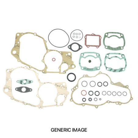 Kit guarnizioni KTM 350 SX F 2016-2018
