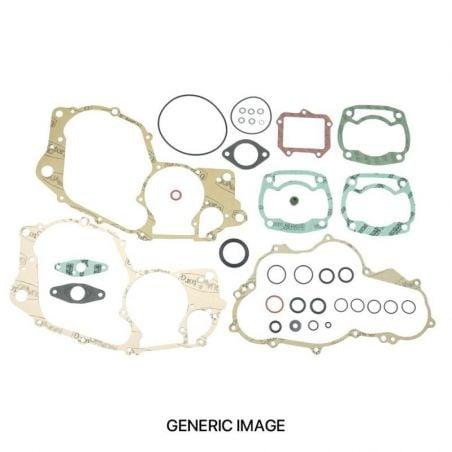 Kit guarnizioni KTM 350 EXC F 2017-2019