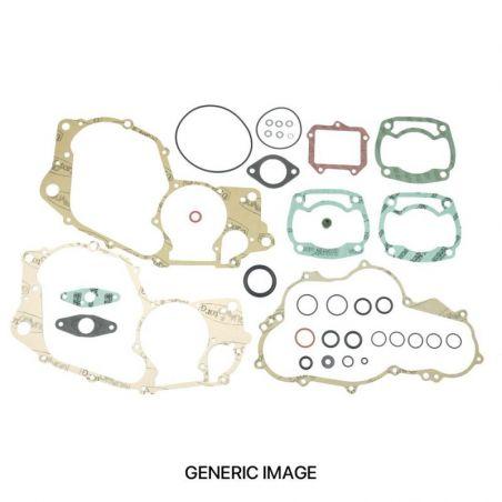 Kit guarnizioni KTM 50 SX 2009-2020
