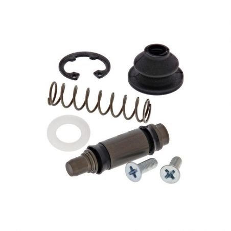 Kit revisione pompa frizione e attuatore PROX KTM 690 Enduro R 2009-2012